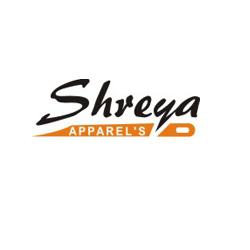 Shreya Apparels Pune Maharashtra India