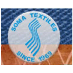 Soma Textiles & Industries Ahmedabad Gujarat India