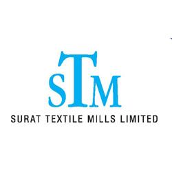 Surat Textile Mills Surat Gujarat India