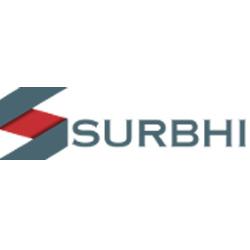 Surbhi Surat Gujarat India