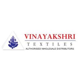 Vinayakshri Textiles Ahmedabad Gujarat India