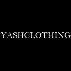 Yash Clothing Co