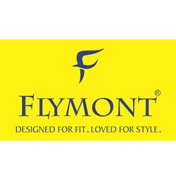 Flymont Indore Madhya Pradesh India
