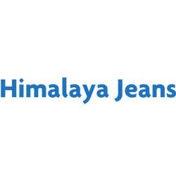 Himalaya Jeans Indore Madhya Pradesh India