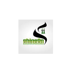Indo Shine Industries Noida Uttar Pradesh India