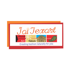 Jai Texart Jaipur Rajasthan India