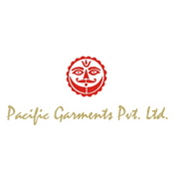 Pacific Garments Noida Uttar Pradesh India