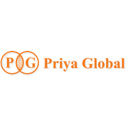 Priya Global Noida Uttar Pradesh India