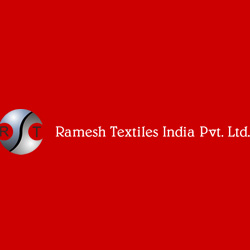 Ramesh Textiles India Indore Madhya Pradesh India
