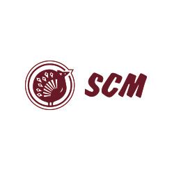 S C M Garments Avinashi Tamilnadu India