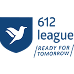 612 League Chandigarh India