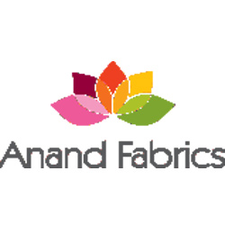 Anand Fabrics