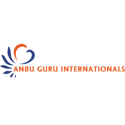 Anbu Guru Internationals Avinashi Tamilnadu India