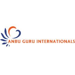 Anbu Guru Internationals Avinashi Tamilnadu India