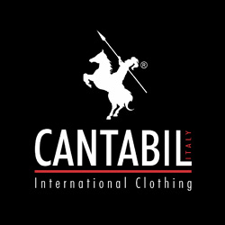 Cantabil Chandigarh India