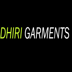 Dhiri Garments