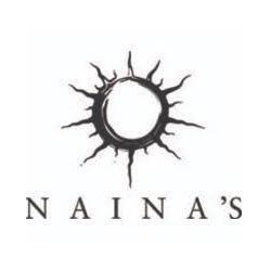 Naina's Apparels Navi Mumbai Maharashtra India