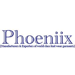 Phoeniix Avinashi Tamilnadu India