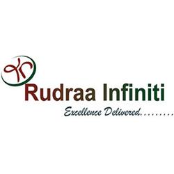 Rudraa Infiniti