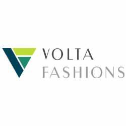 Volta Fashions
