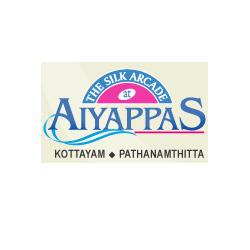 Aiyappas Kottayam Kerala