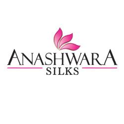 Anashwara Silks Kannur Kerala India