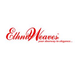 Ethnic Weaves Trivandrum Kerala India