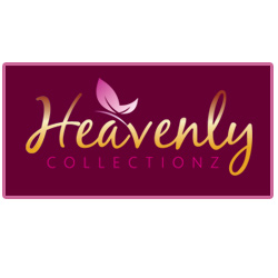 Heavenly collections Boutique Thrissur Kerala