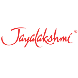 Jayalakshmi Silks Kerala India