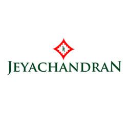 Jeyachandran Textiles T-Nagar Chennai Tamil Nadu India