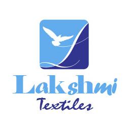 Lakshmi Textiles Rajaji Road Kozhikode Kerala