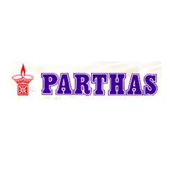 Parthas Textiles Kochi Kerala India