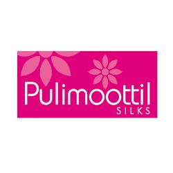 Pulimoottil Silks Thrissur Kerala