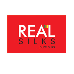 Real Silks Kannur Kerala India