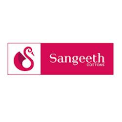 Sangeeth Cottons Kozhikode Kerala India
