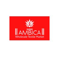 Shree Ambica Textile Nashik Maharashtra India