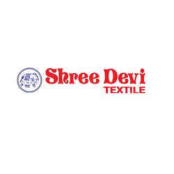 Shree Devi Textile Coimbatore Tamil Nadu
