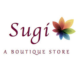 Sugi Boutique Salem Tamil Nadu
