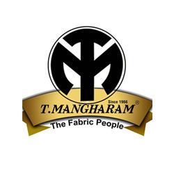 T.Mangharam Chennai Tamil Nadu India