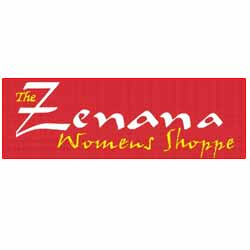 Zenana Women's Shoppe