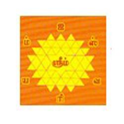 Aishwaryam Textiles Madurai Tamil Nadu India