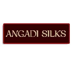 Angadi Silks Bengaluru (Bangalore) Karnataka