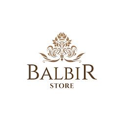 Balbir Store Model town Ludhiana Punjab