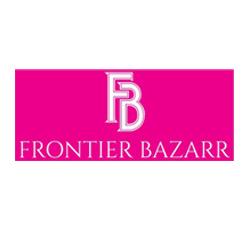 Frontier Bazar Karol Bagh, New Delhi