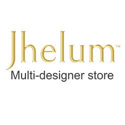 Jhelum Fashion House Pune Maharashtra