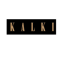 Kalki Fashion Worli Mumbai Maharashtra