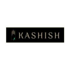 Kashish Banjara hills Hyderabad Telangana