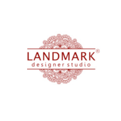 Landmark Designer Studio Elante Mall Chandigarh