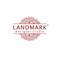 Landmark Designer Studio Elante Mall Chandigarh