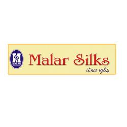 Malar Silks Erode Tamil Nadu India